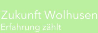 Zukunft Wolhusen Logo